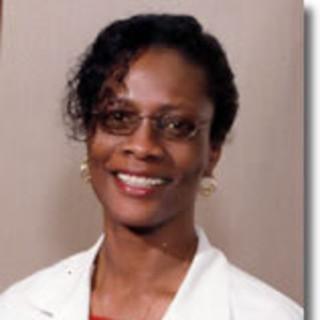 Amelia Laing, MD