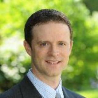 Ryan Buchholz, MD