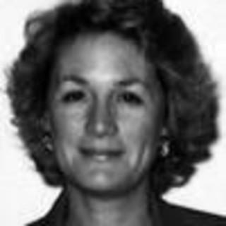 Amy Gaunt, MD