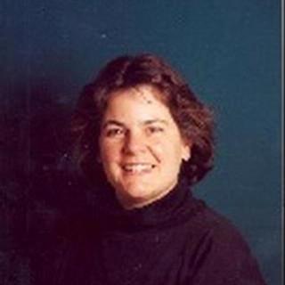 Robin Yirinec, MD