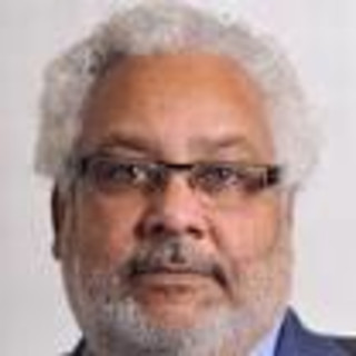 Wydell Williams Jr., MD