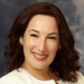 Victoria Sorlie-Aguilar, MD