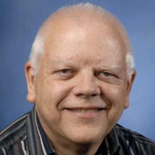 William Snider, MD