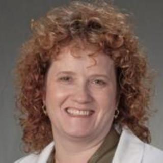 Brenda Steffensen, MD