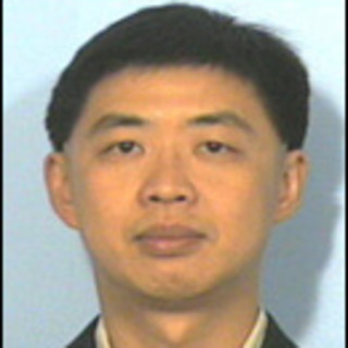 Harry Quon, MD