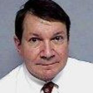 John Wright Jr., MD