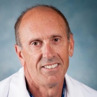 R.  Steven Norton, MD