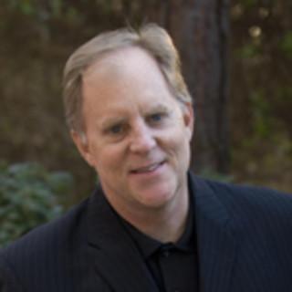 Scott Mercer, MD
