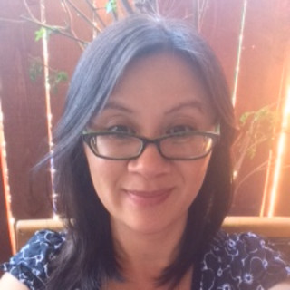 Vi Nguyen, MD