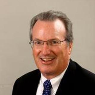John Rowlands, MD