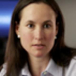 Laura Ferris, MD