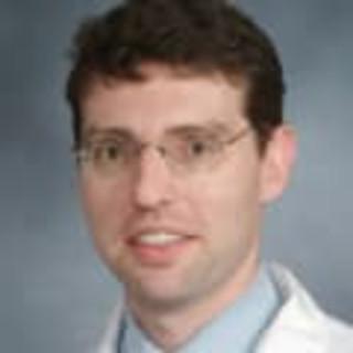 Jonathan Weinsaft, MD