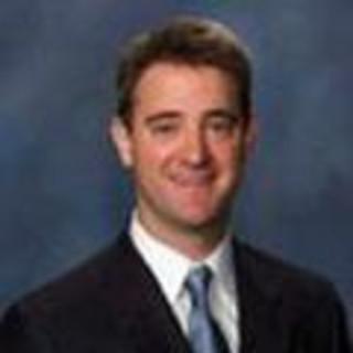 James Bradley White, MD