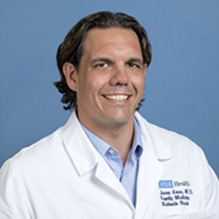 Jason Hove, MD