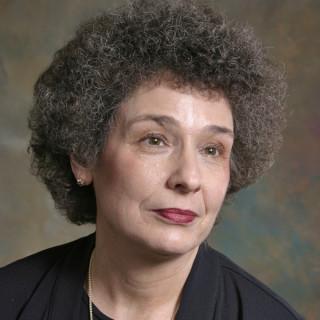 Sharon Buckwald, MD