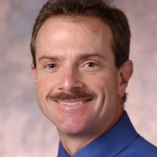 Joseph Yurso, MD