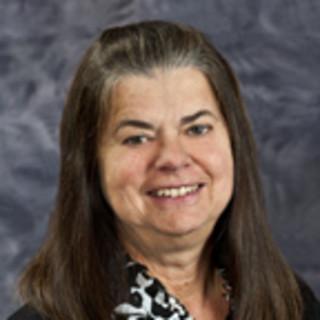 Elizabeth Balint, MD