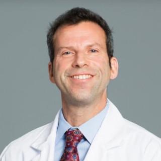 Aaron Chidakel, MD