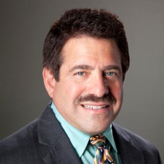 David Dornfeld, MD