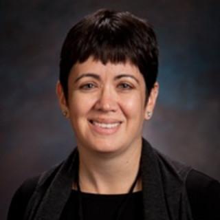 Christina Kwasnica, MD