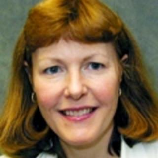 Diane Reineman, MD