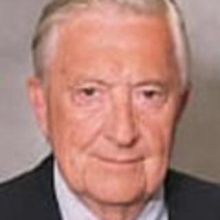 Harry Siderys, MD