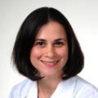 Genna Klein, MD