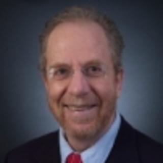 Douglas DeLong, MD