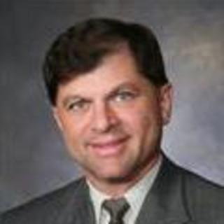 Murray Friedberg, MD