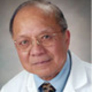 Anatolio Cruz, MD