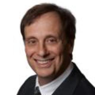Robert Vogel, MD