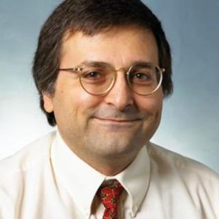 Fernando Acle, MD