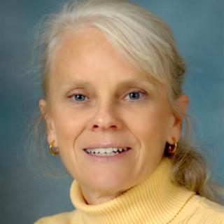 Linda Shaw, MD