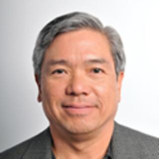 Carlos Tan, MD