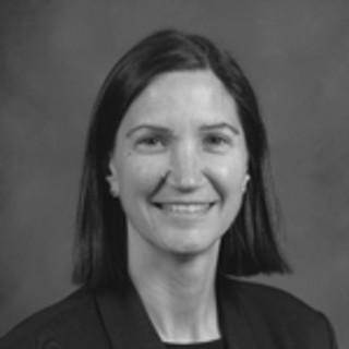 Dianne Wagner, MD