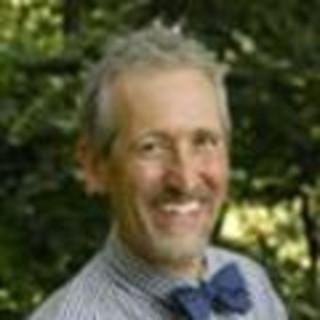 Jonathan Schwab, MD
