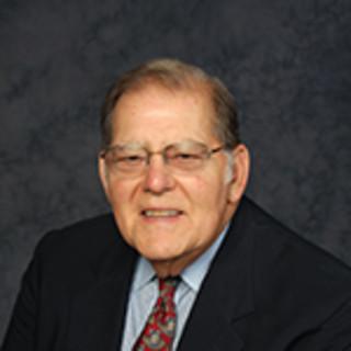 Robert Agostinelli, MD
