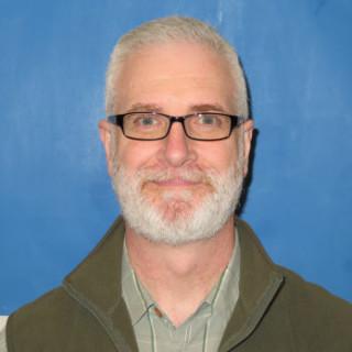 Shawn Harrington, MD