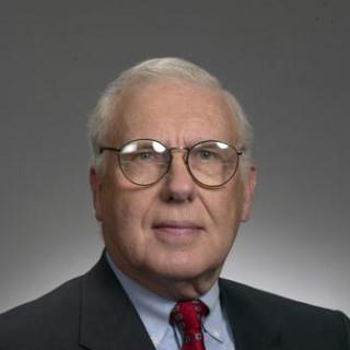 Robert Nuss, MD