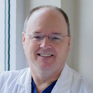 William Lowe, MD