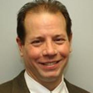 Dennis Schank, MD