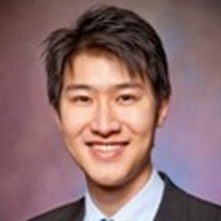 Michael Fang, MD