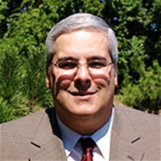 Joseph Valenza, MD