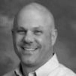 Jeffrey McClung, MD
