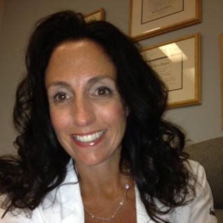 Wendy Miller, MD