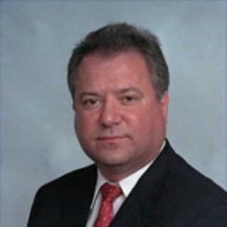 Ralph Viola, MD