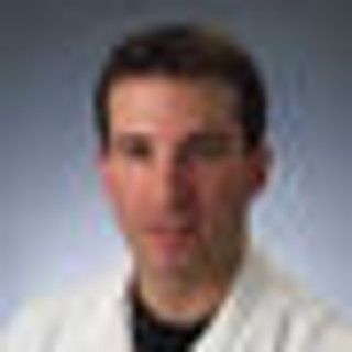 Maurice DeFina, MD