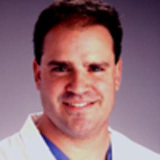 John Gatti, MD
