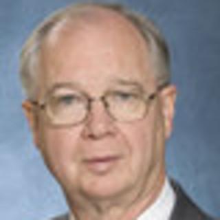 Richard Helmer III, MD