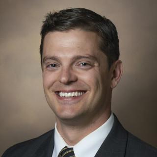 Kyle Gabrick, MD